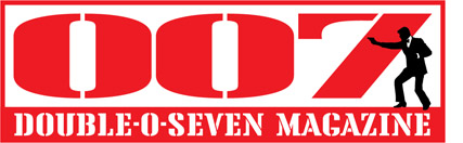 CLICK HERE TO RETURN TO THE HOME PAGE
