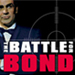 Exclusive extracts from The Battle For Bond by ROBERT SELLERS