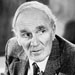 A trubite to Desmond Llewelyn